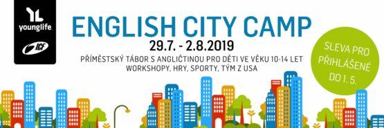 english city camp